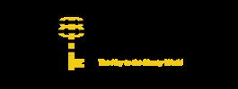 01_Diseño_home_barra-Logos_BeesBorthers-npu4i3apddsdvpq1l1ur3hpo42xyjjshk8aebl45yg