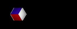 01_Diseño_home_barra-Logos_Bligueder-npu4irqib2pu9kqjmcf1wbjnk3li3ohibl90ss3xgo