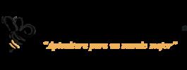 01_Diseño_home_barra-Logos_Fundacion-npu4lyetgv2tm03z0pzjcilw13wa6r4rfcu9cjdwdk