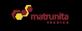 01_Diseño_home_barra-Logos_Matrunita-Iberica-npu4nt5cy3m6ibf170u1rjrm7grcd9hpcj5qf6my3s