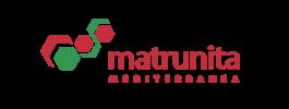 01_Diseño_home_barra-Logos_Matrunita-Mediterranea-npu4ognboyickkgwdszpzvu523jipp2zrrgvf3o3s8