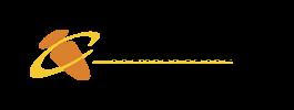 01_Diseño_home_barra-Logos_Transhoney-npu4qag0zd0f59tbplfluf8en2j7oic7ct4v0gyjoo