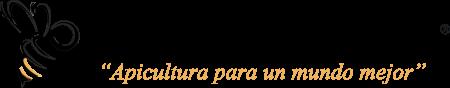 logo fundación en español_curvas